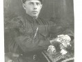 Волков Василий Николаевич