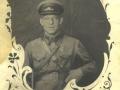 Изотов Василий Александрович