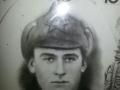 Кривоченко Федор