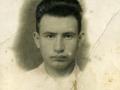 Тупиков Дмитрий Александрович