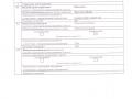 отчет о деятельности НКО за 2012г 002