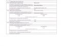 отчет о деятельности НКО за 2013г 002