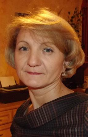 Astafieva_Tatyana