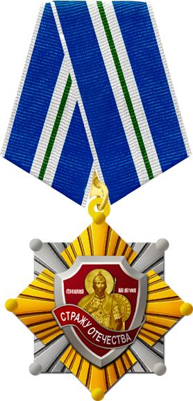 ilya1