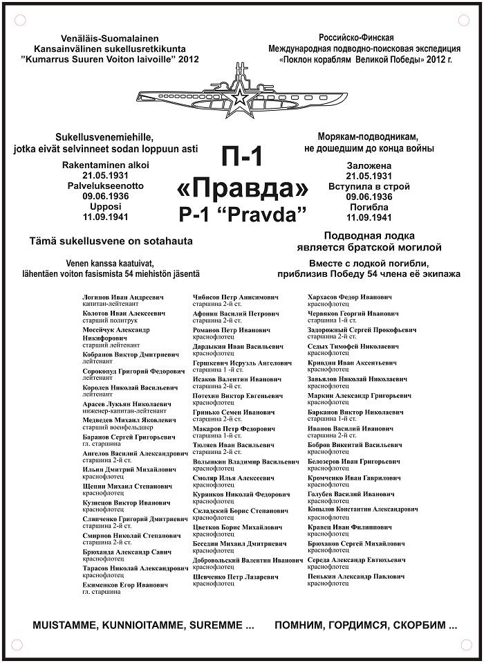 tabl2012_P-1_2.cdr